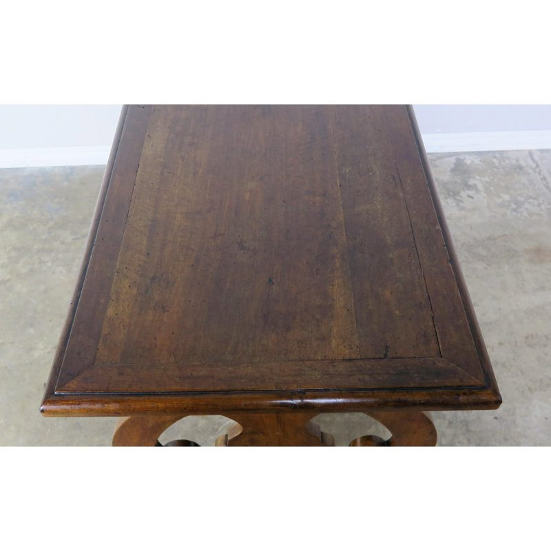 1930s-italian-walnut-coffee-table-0035
