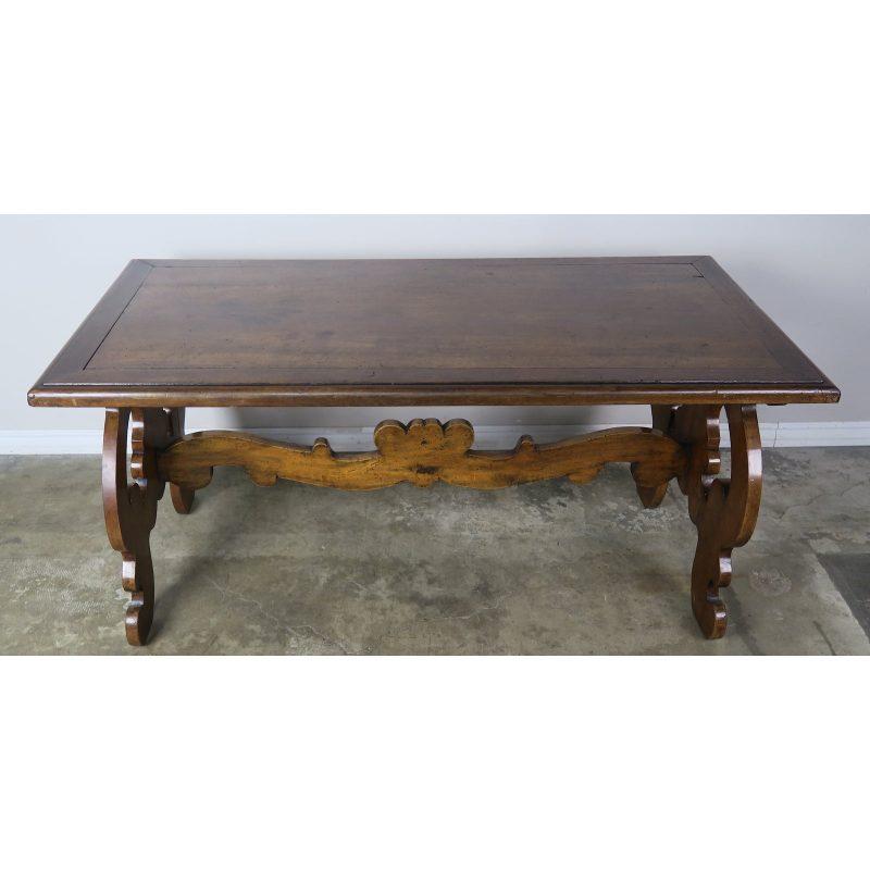 1930s-italian-walnut-coffee-table-3427