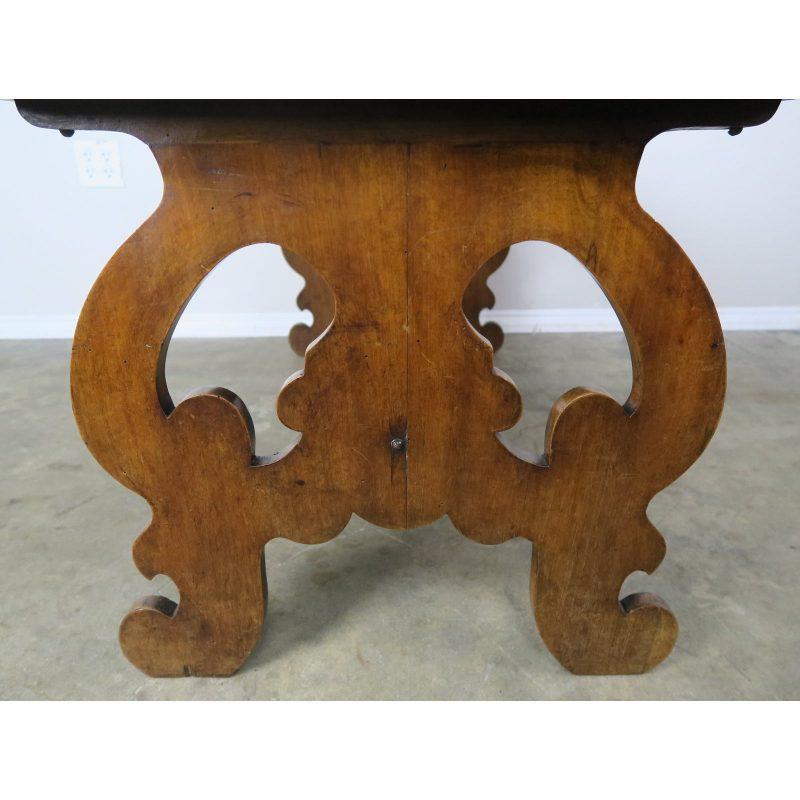 1930s-italian-walnut-coffee-table-4675