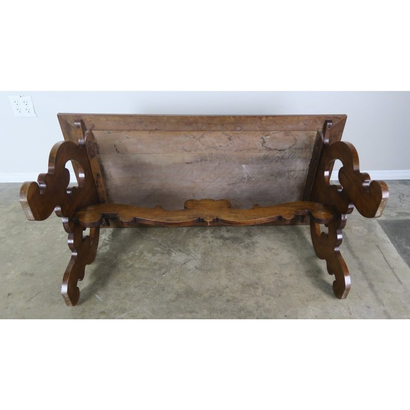 1930s-italian-walnut-coffee-table-5131