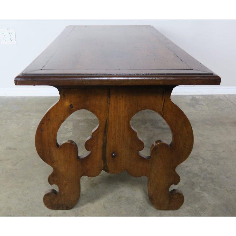 1930s-italian-walnut-coffee-table-6153