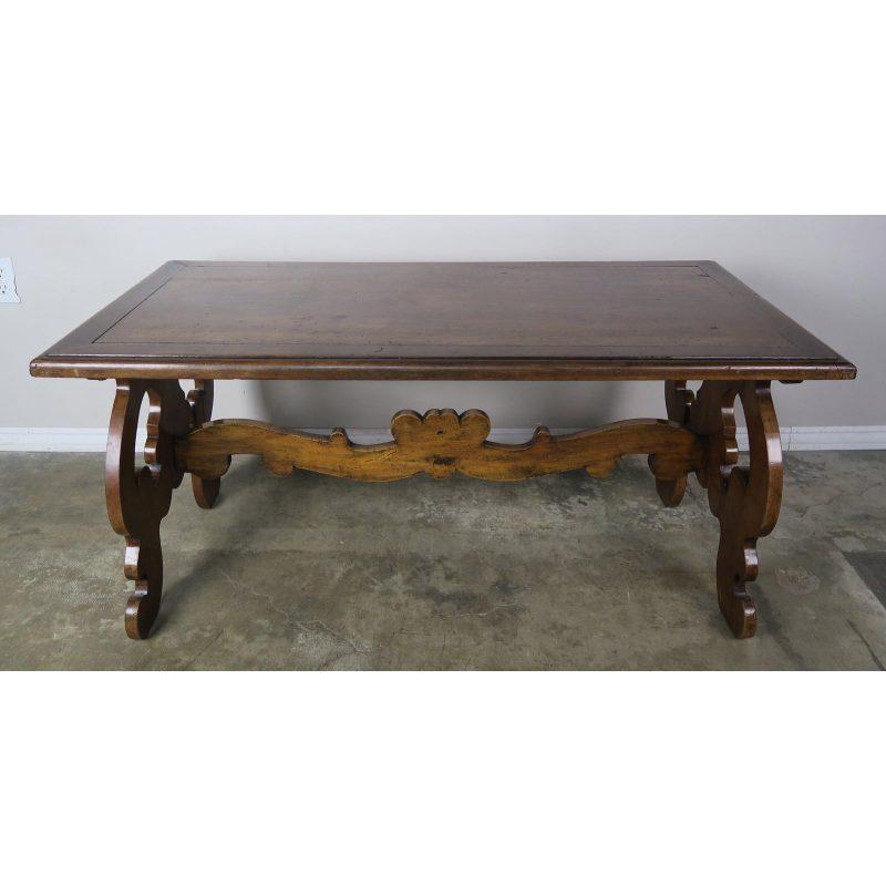 1930s-italian-walnut-coffee-table-7947