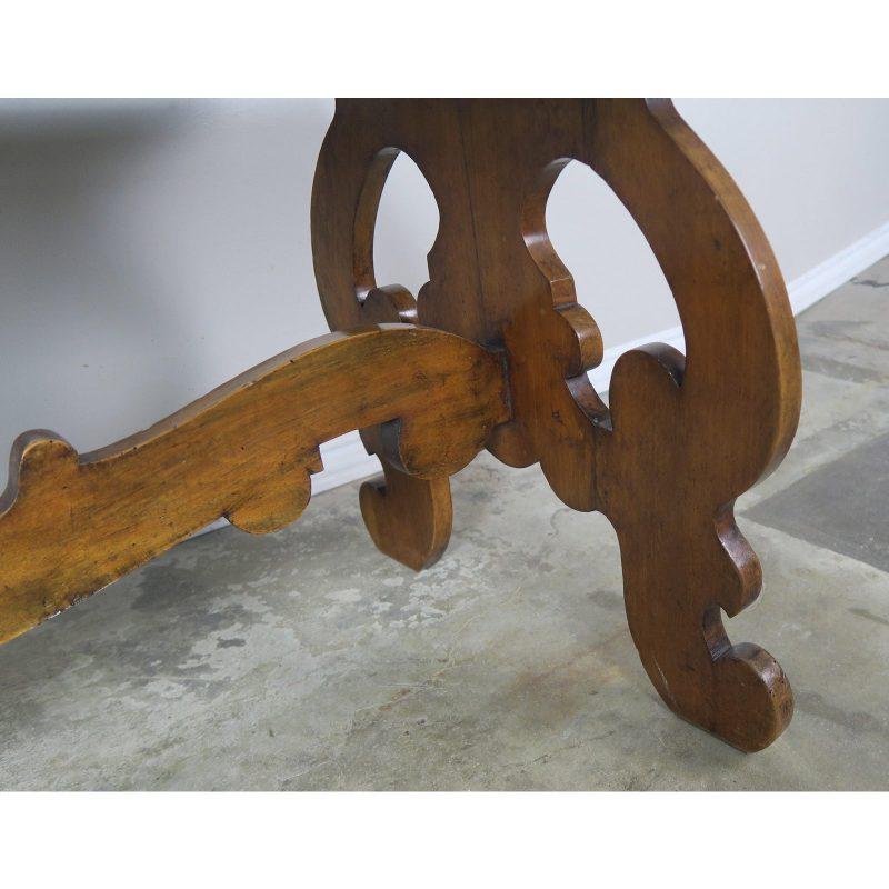 1930s-italian-walnut-coffee-table-7988