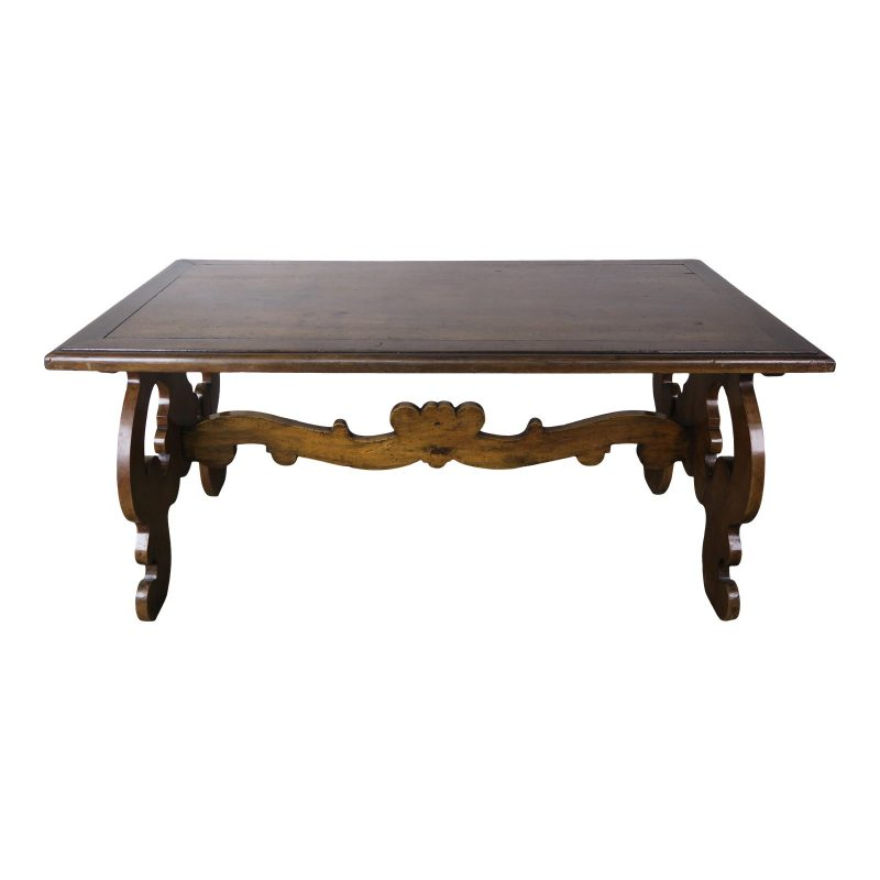 1930s-italian-walnut-coffee-table-9411