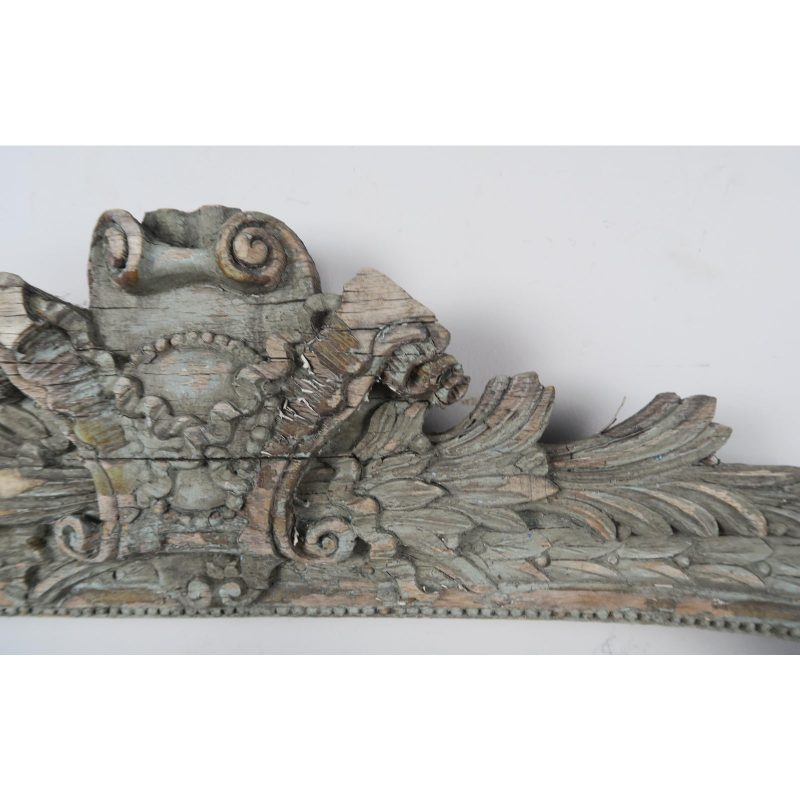 19th-c-french-architectural-fragment-0110