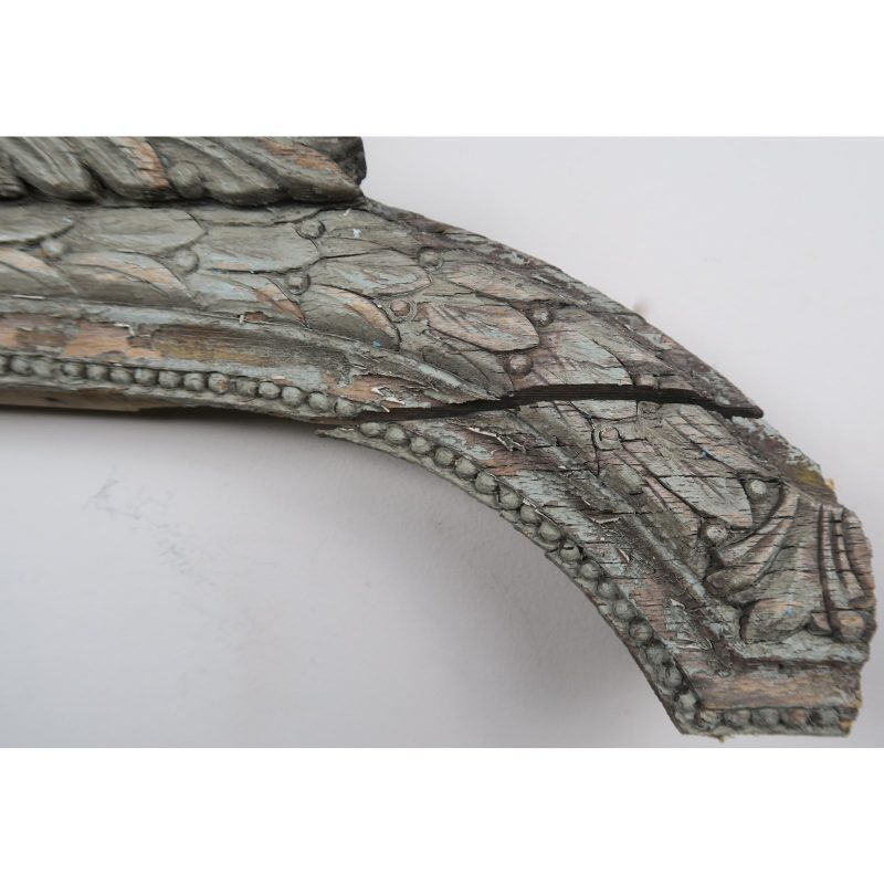19th-c-french-architectural-fragment-3005