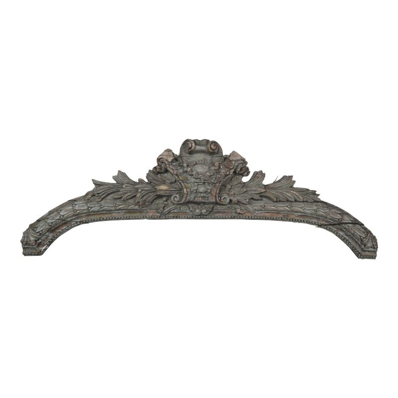 19th-c-french-architectural-fragment-4437