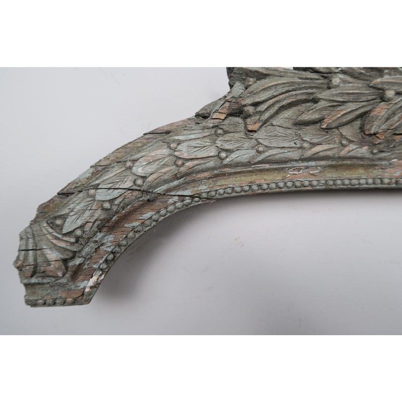 19th-c-french-architectural-fragment-6211