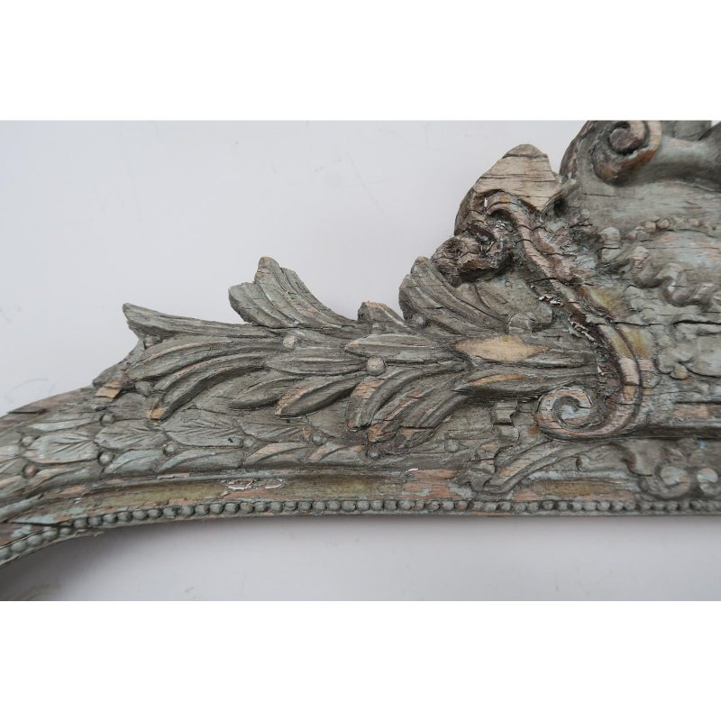 19th-c-french-architectural-fragment-7663
