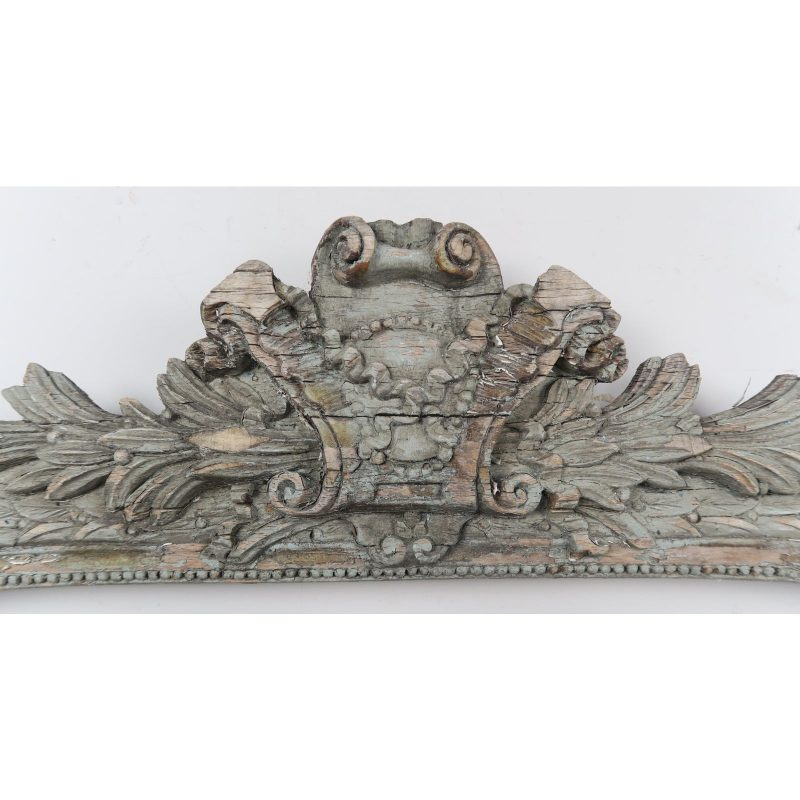 19th-c-french-architectural-fragment-8696