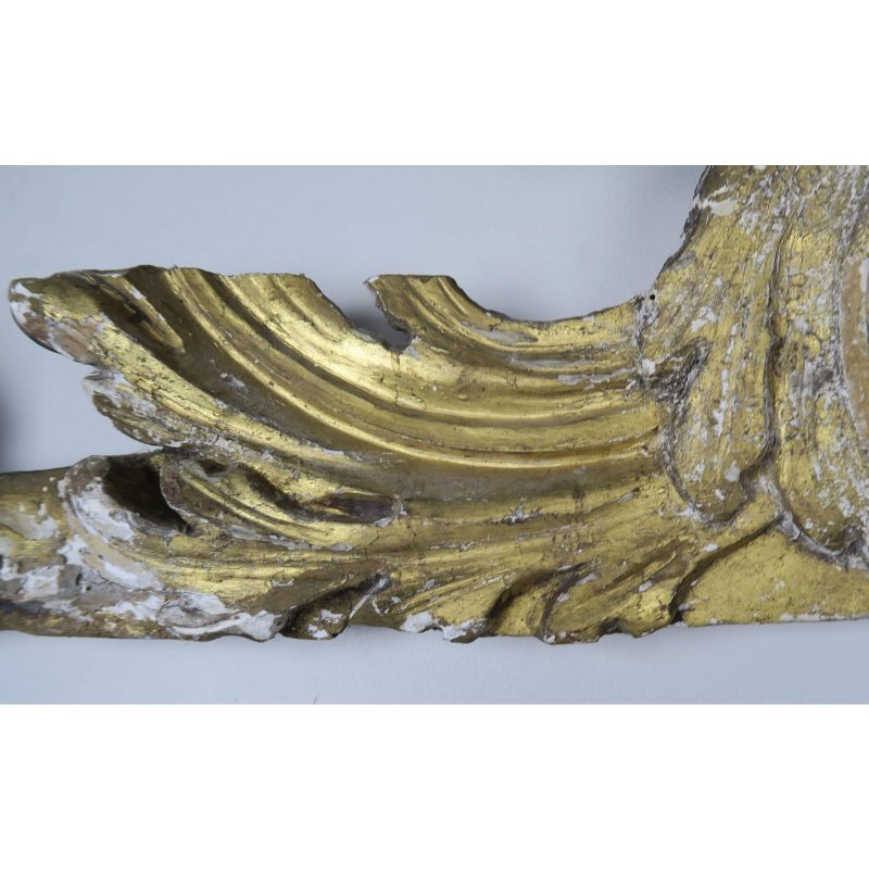 19th-c-italian-carved-giltwood-architectural-fragment-3045