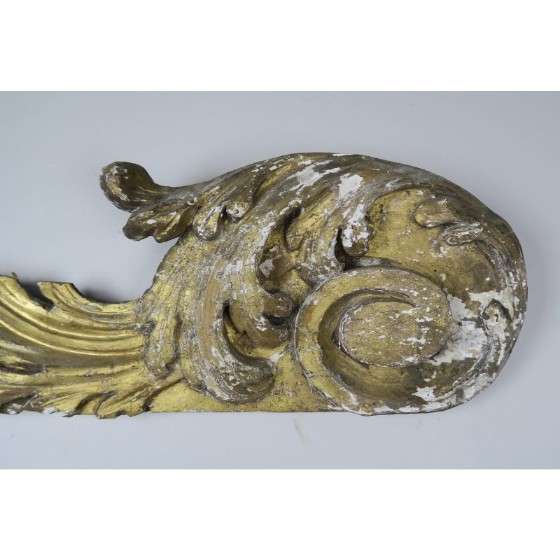19th-c-italian-carved-giltwood-architectural-fragment-7261