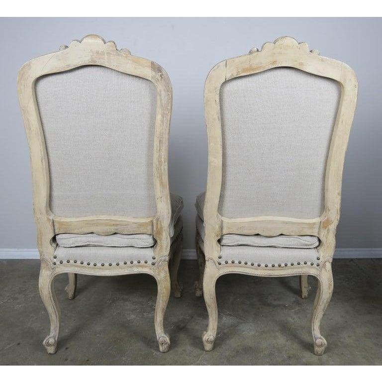 pair-of-french-painted-louis-xv-side-chairs-1010