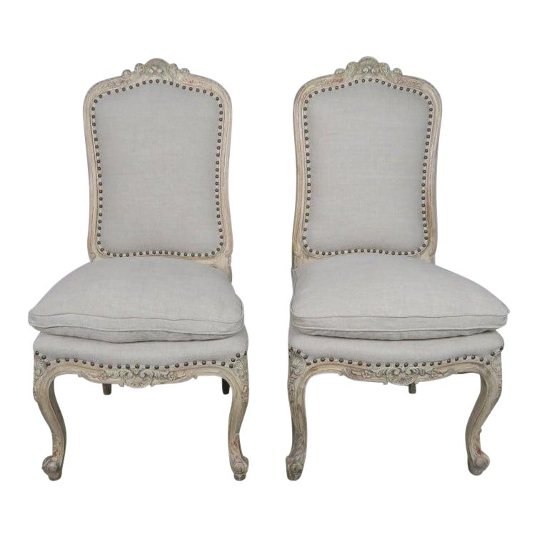 pair-of-french-painted-louis-xv-side-chairs-1129