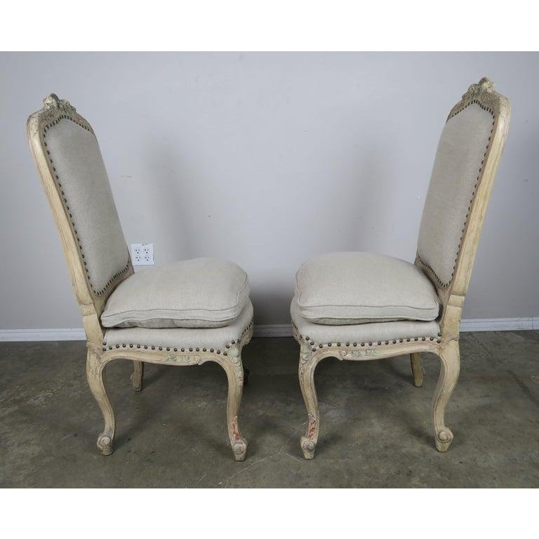 pair-of-french-painted-louis-xv-side-chairs-4261
