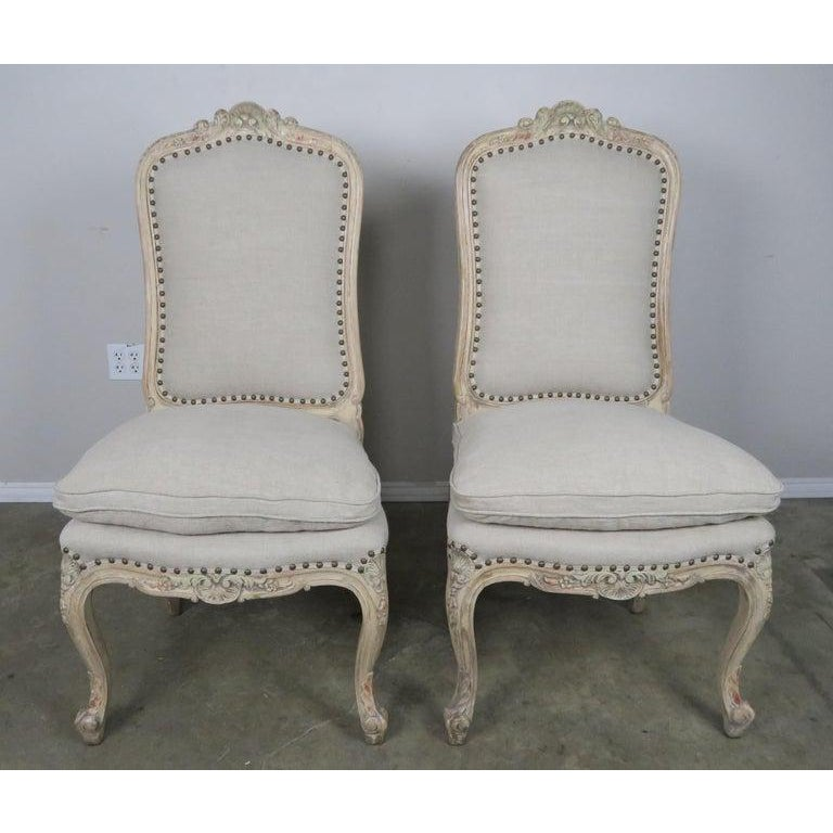 pair-of-french-painted-louis-xv-side-chairs-4923