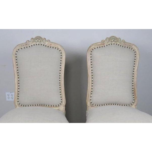 pair-of-french-painted-louis-xv-side-chairs-8218