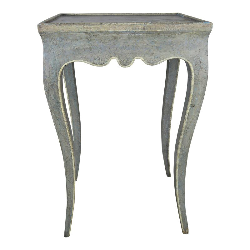 louis-xv-style-painted-side-table-1121