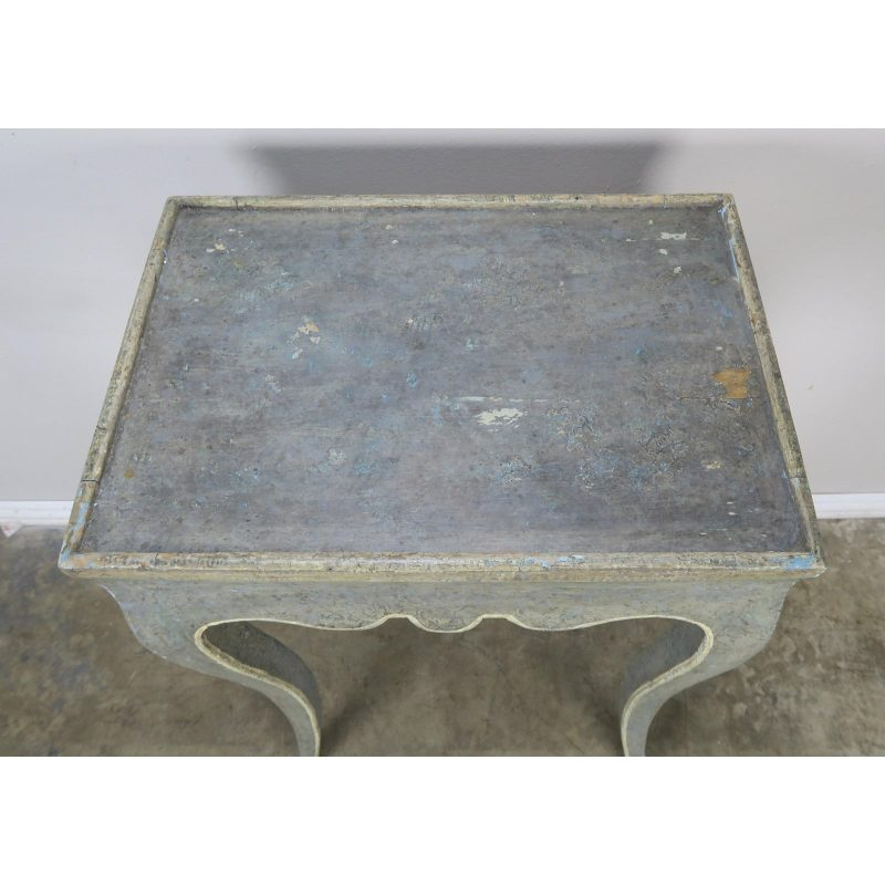 louis-xv-style-painted-side-table-2125