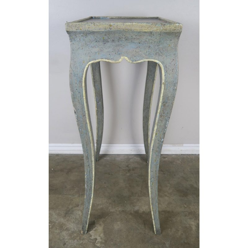louis-xv-style-painted-side-table-3419