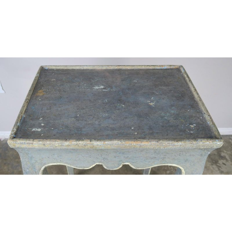 louis-xv-style-painted-side-table-3656