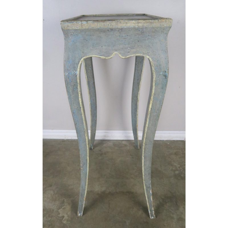 louis-xv-style-painted-side-table-8045