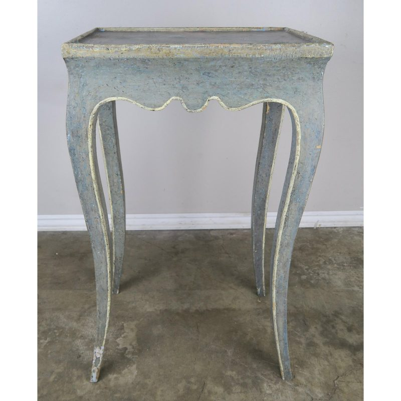 louis-xv-style-painted-side-table-9597
