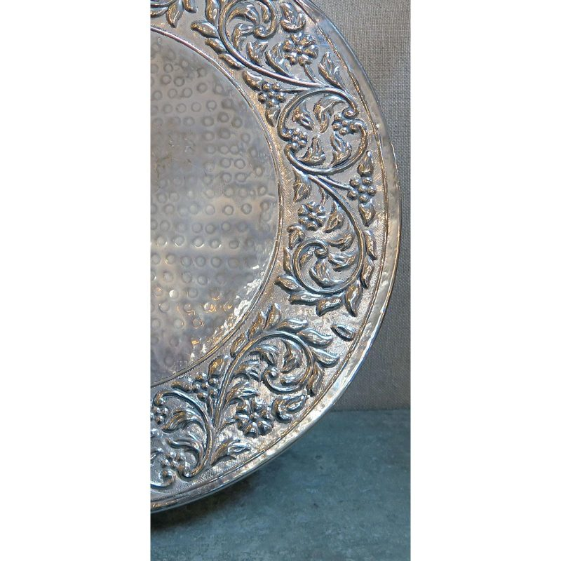 silver-plated-repousse-cake-stand-c-1900-2589