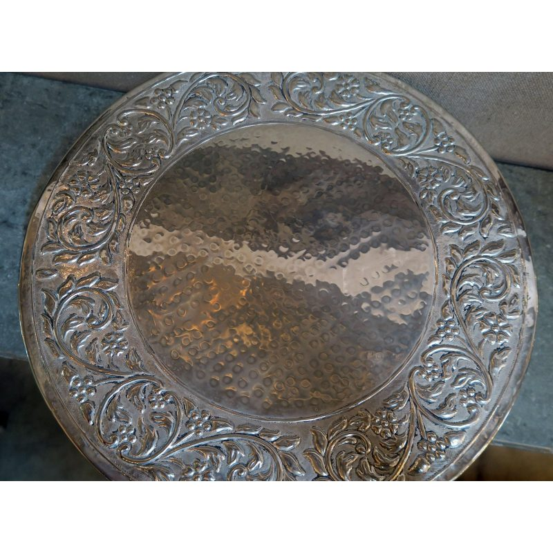 silver-plated-repousse-cake-stand-c-1900-4643