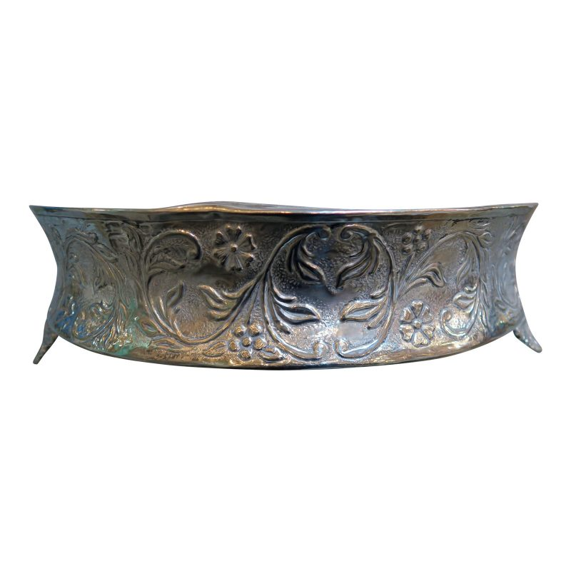 silver-plated-repousse-cake-stand-c-1900-8829