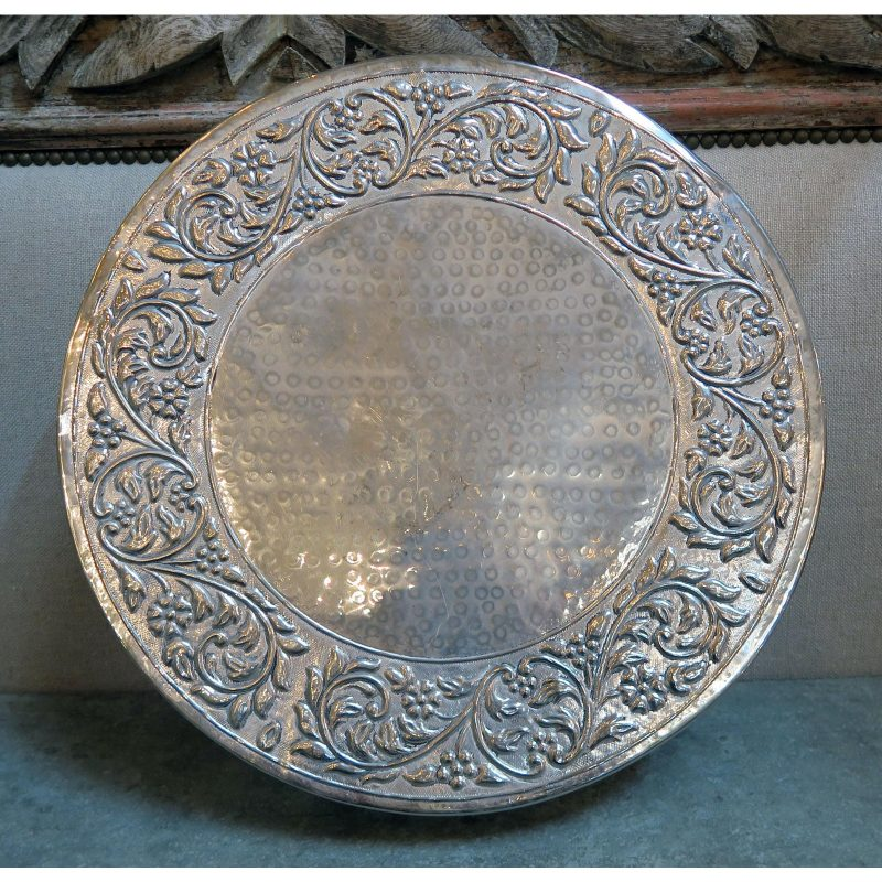 silver-plated-repousse-cake-stand-c-1900-9566