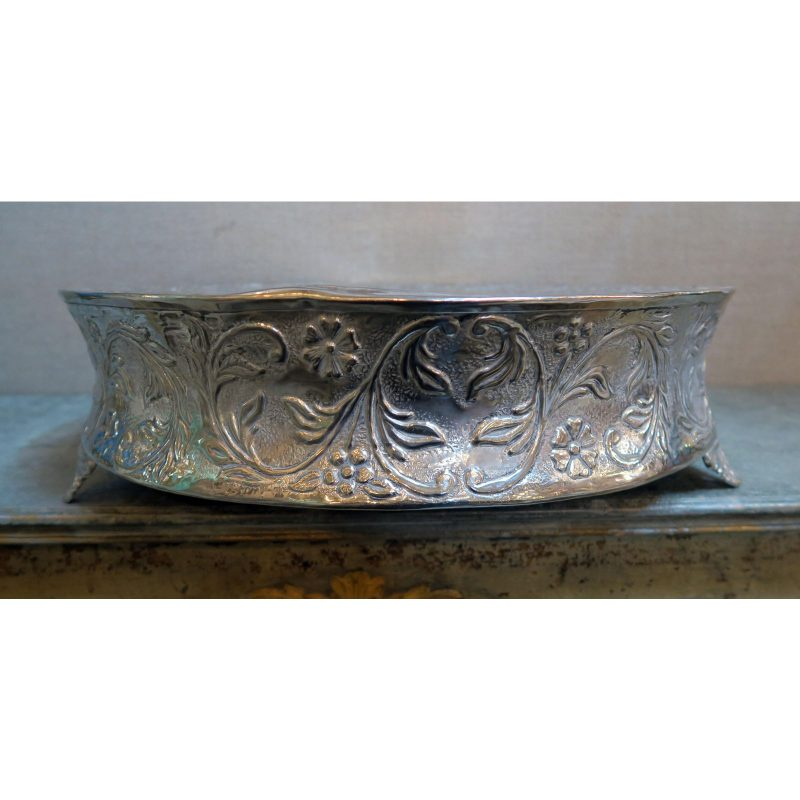 silver-plated-repousse-cake-stand-c-1900-9940