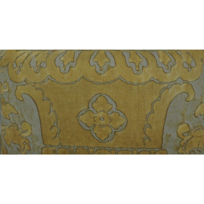 pair-of-vintage-fortuny-accent-pillows-6166