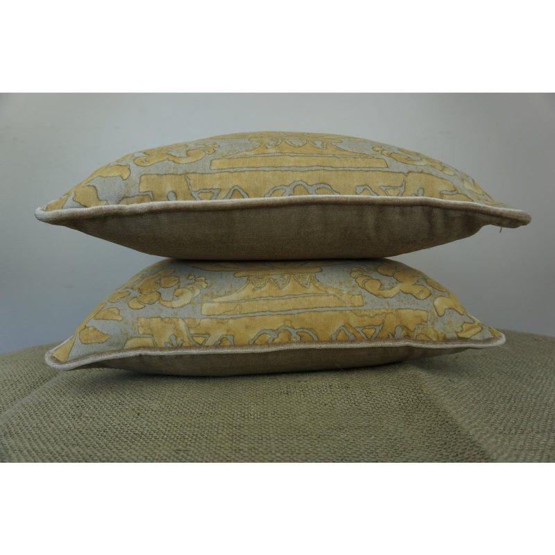 pair-of-vintage-fortuny-accent-pillows-6183