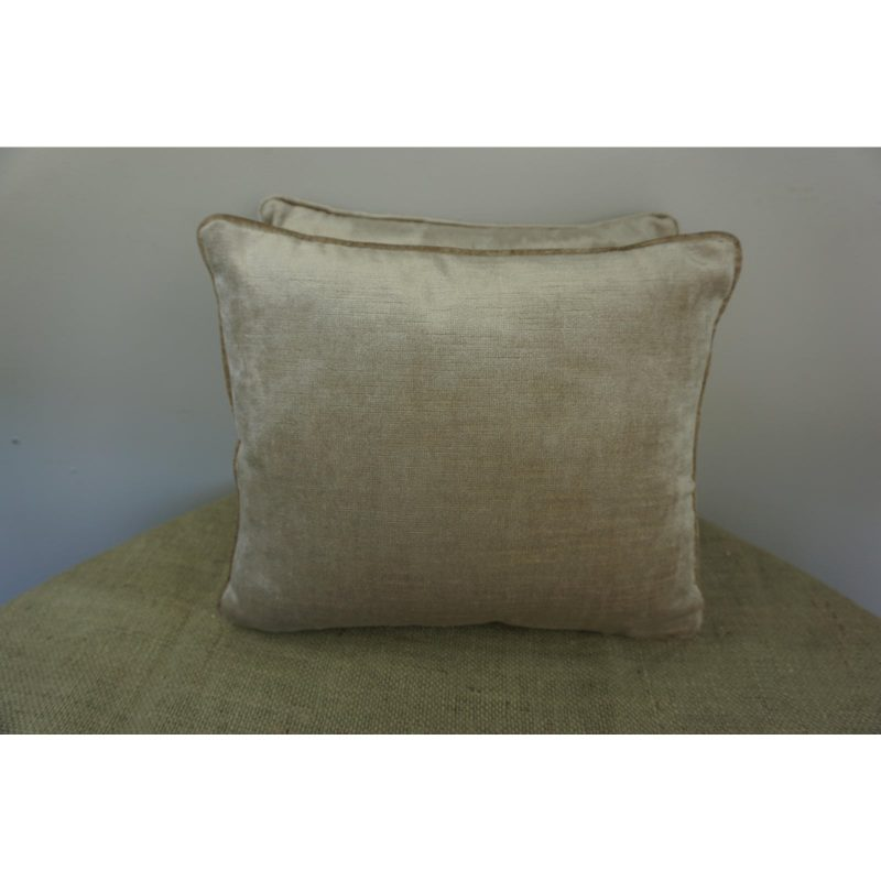 pair-of-vintage-fortuny-accent-pillows-9050