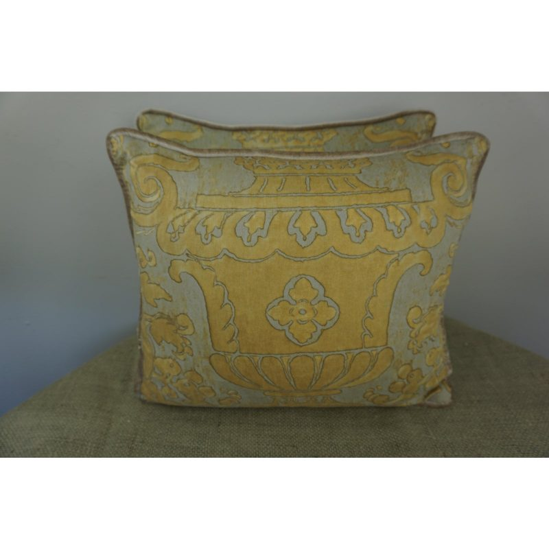 pair-of-vintage-fortuny-accent-pillows-9219