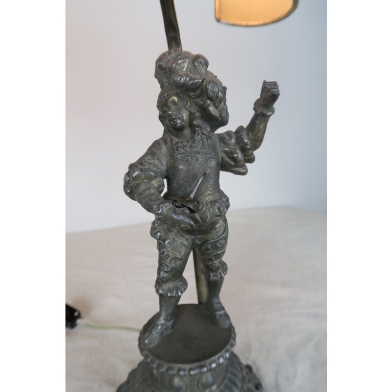 spanish-figural-lamps-w-parchment-shades-a-pair-5219