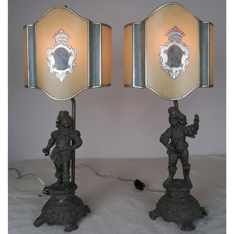 spanish-figural-lamps-w-parchment-shades-a-pair-8298