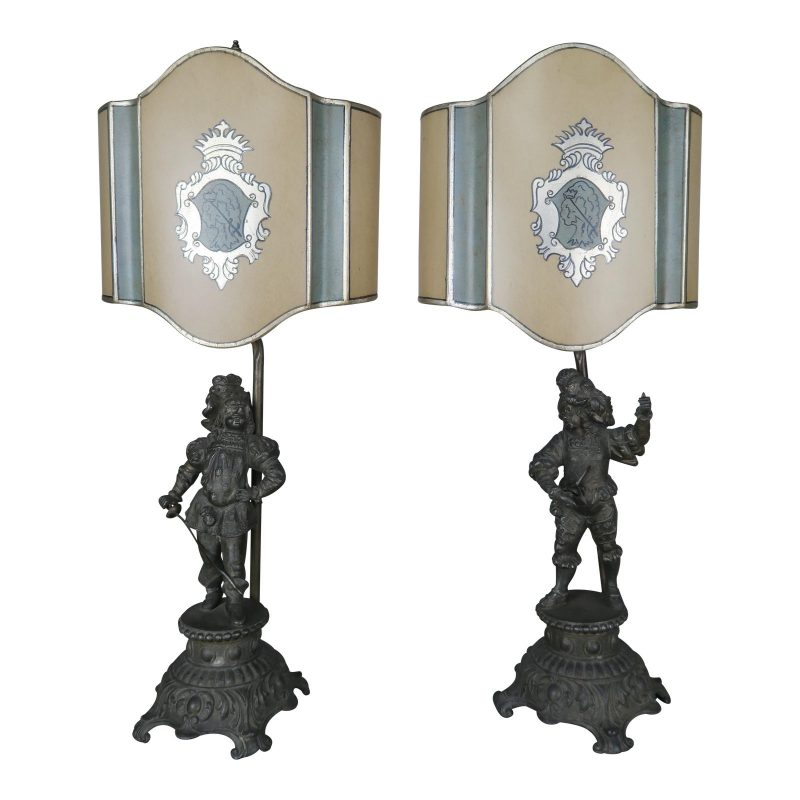 spanish-figural-lamps-w-parchment-shades-a-pair-8525
