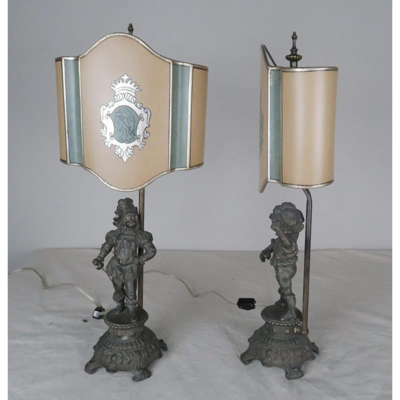 spanish-figural-lamps-w-parchment-shades-a-pair-9684