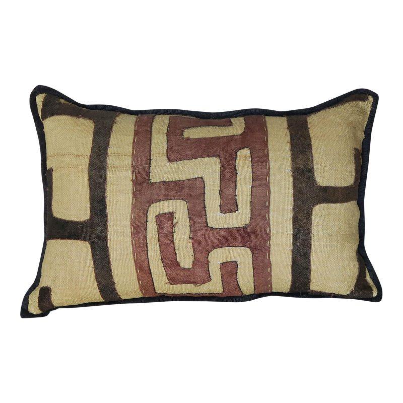 african-kuba-cloth-pillow-2221