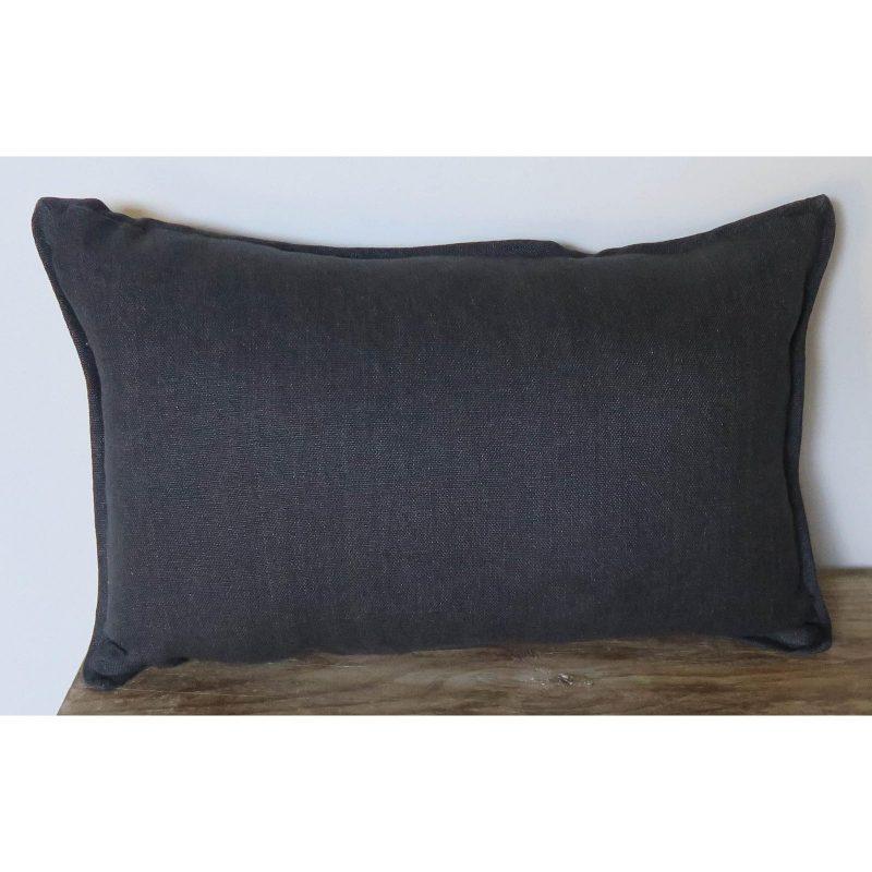 african-kuba-cloth-pillow-2926