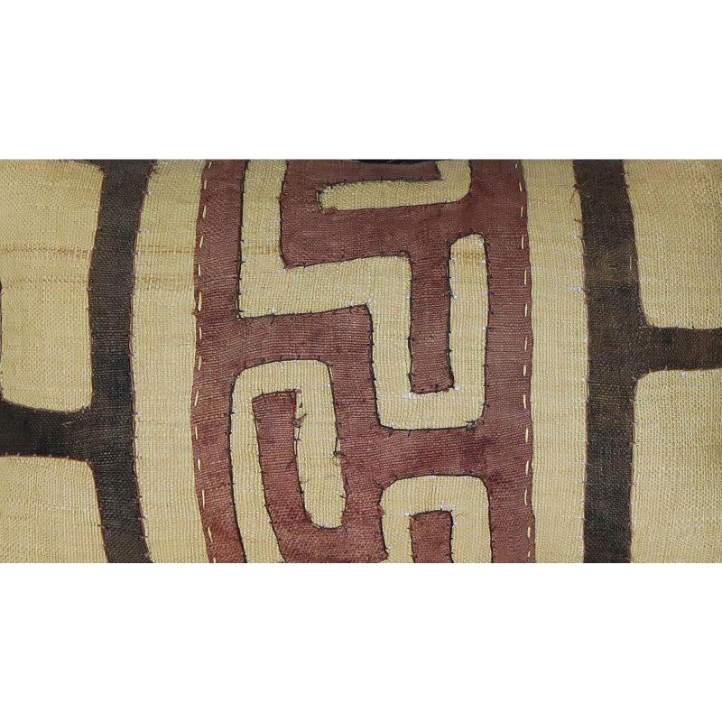 african-kuba-cloth-pillow-5773