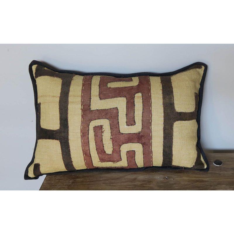 african-kuba-cloth-pillow-8155
