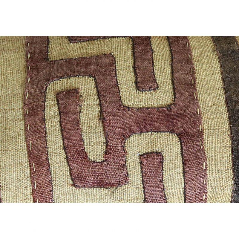 african-kuba-cloth-pillow-8910
