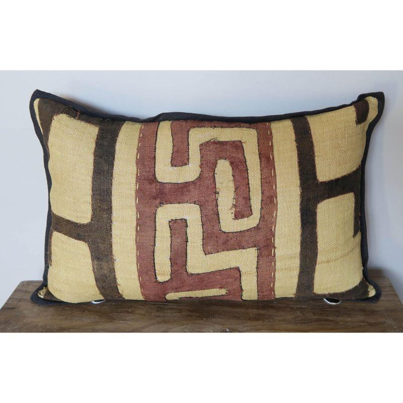 african-kuba-cloth-pillow-9780
