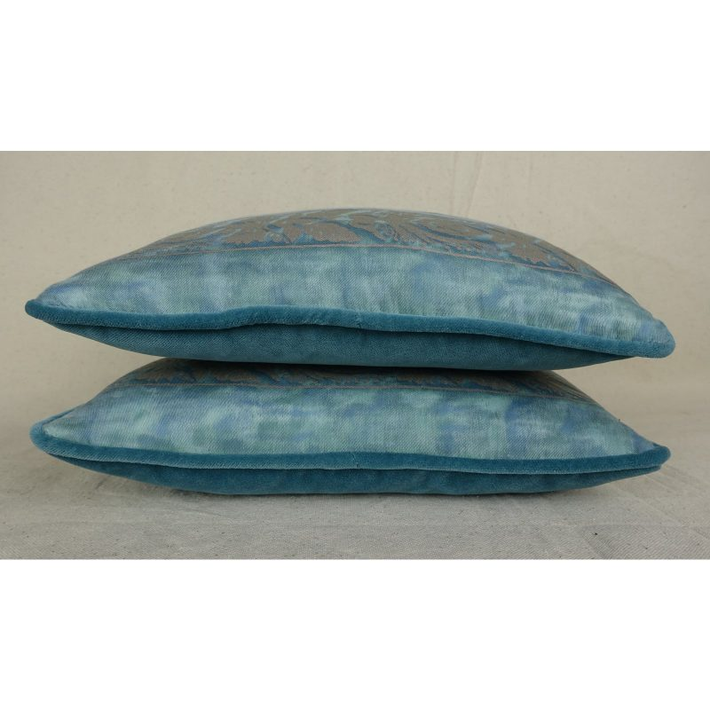blue-and-silver-fortuny-accent-pillows-a-pair-8218