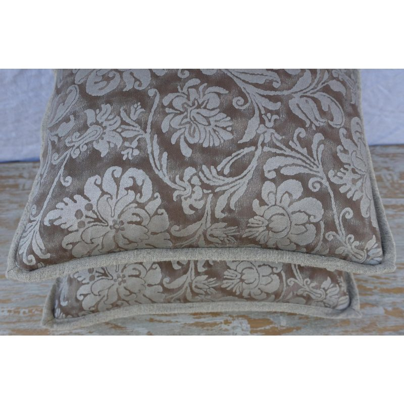 cimarosa-patterned-fortuny-textile-pillows-1341