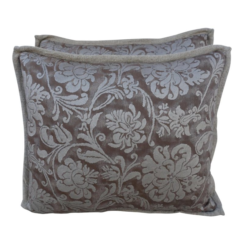 cimarosa-patterned-fortuny-textile-pillows-4115
