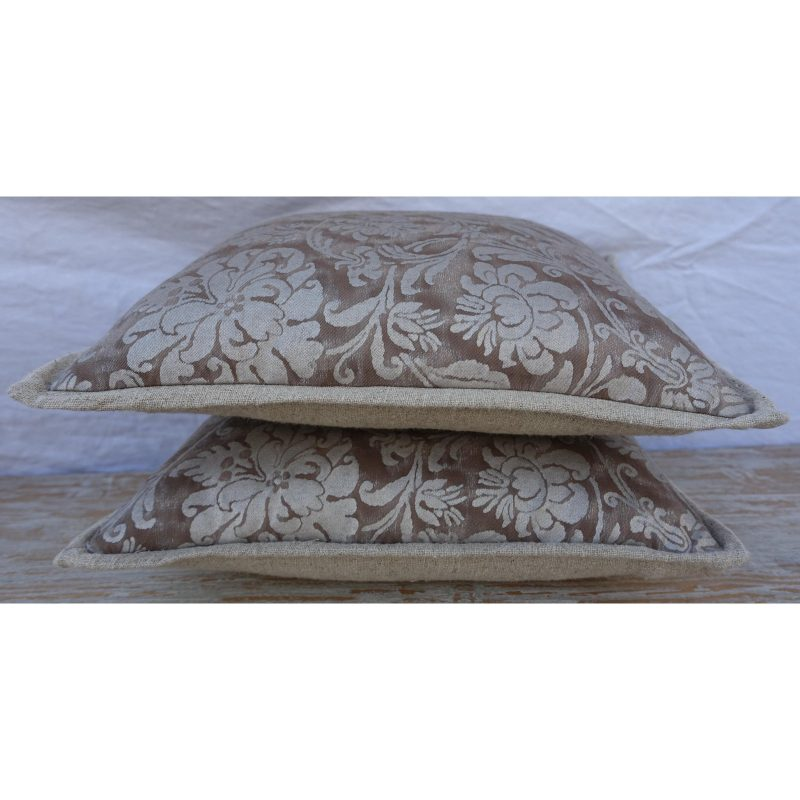 cimarosa-patterned-fortuny-textile-pillows-5724